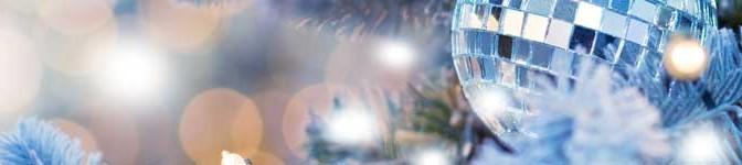 Сценарій шкільного новорічного свята Новорічна пригода